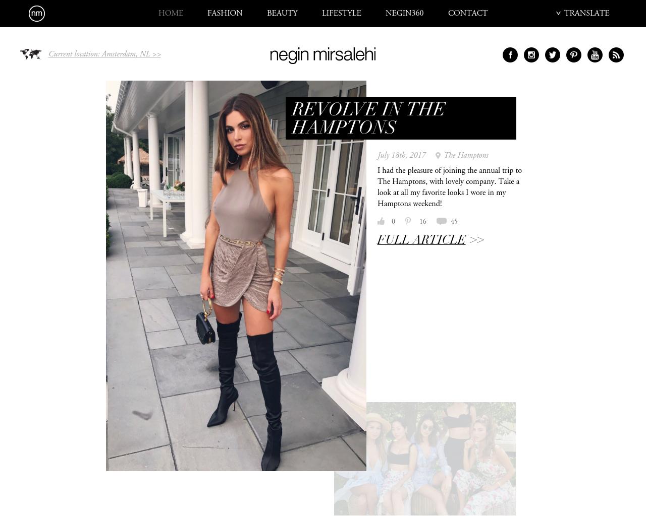 Negin-Mirsalehi-Advertising-Reviews-Pricing