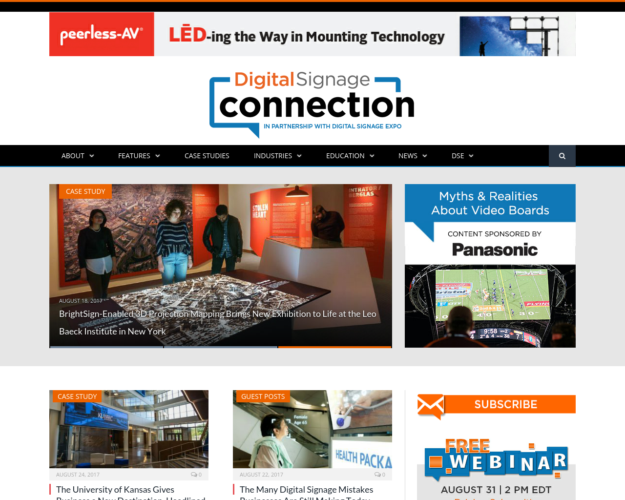 Digital-Signage-Connection-Advertising-Reviews-Pricing