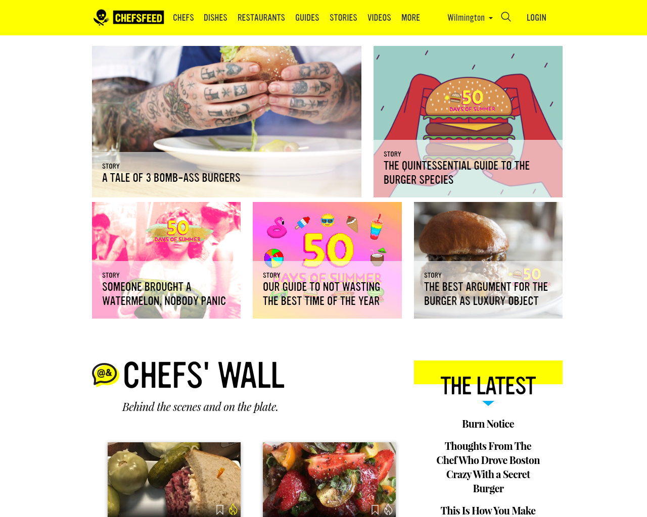 ChefsFeed-Advertising-Reviews-Pricing
