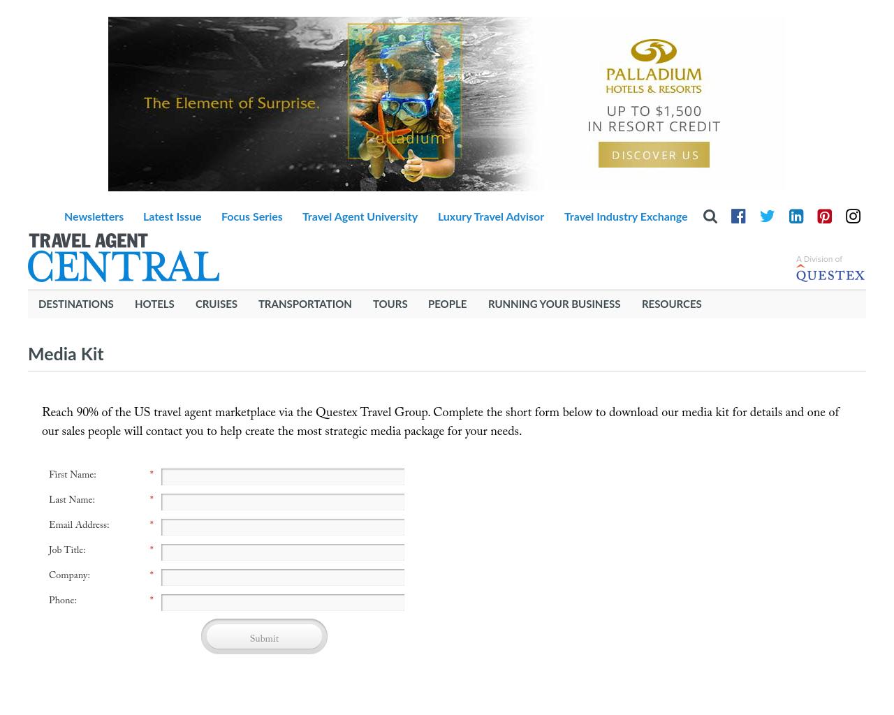 Luxury-Travel-Advisor-Advertising-Reviews-Pricing