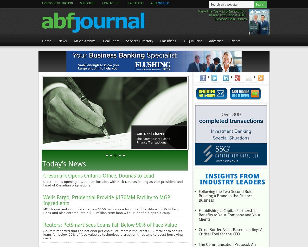 ABF-Journal-Advertising-Reviews-Pricing