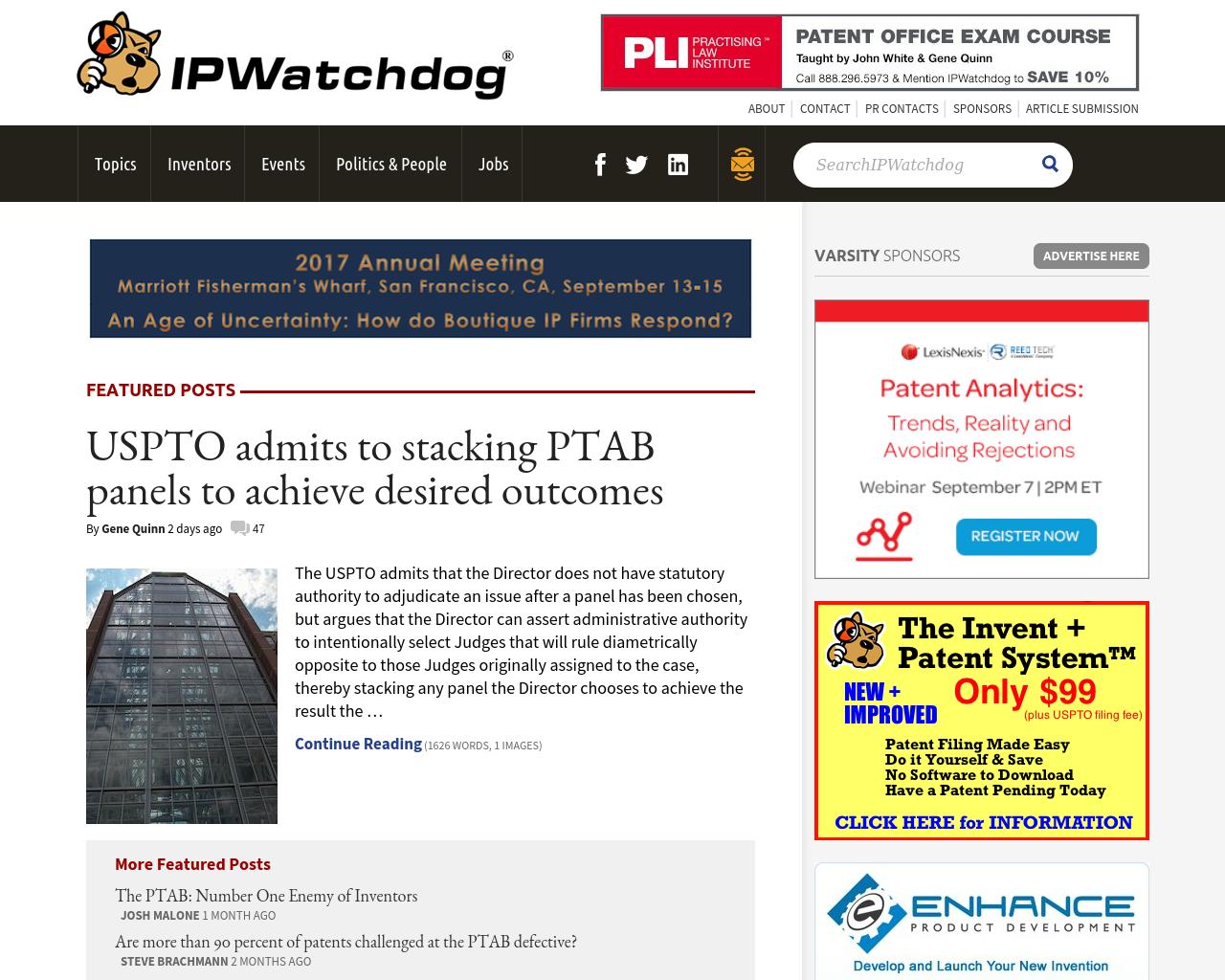 IP-Watchdog-Advertising-Reviews-Pricing