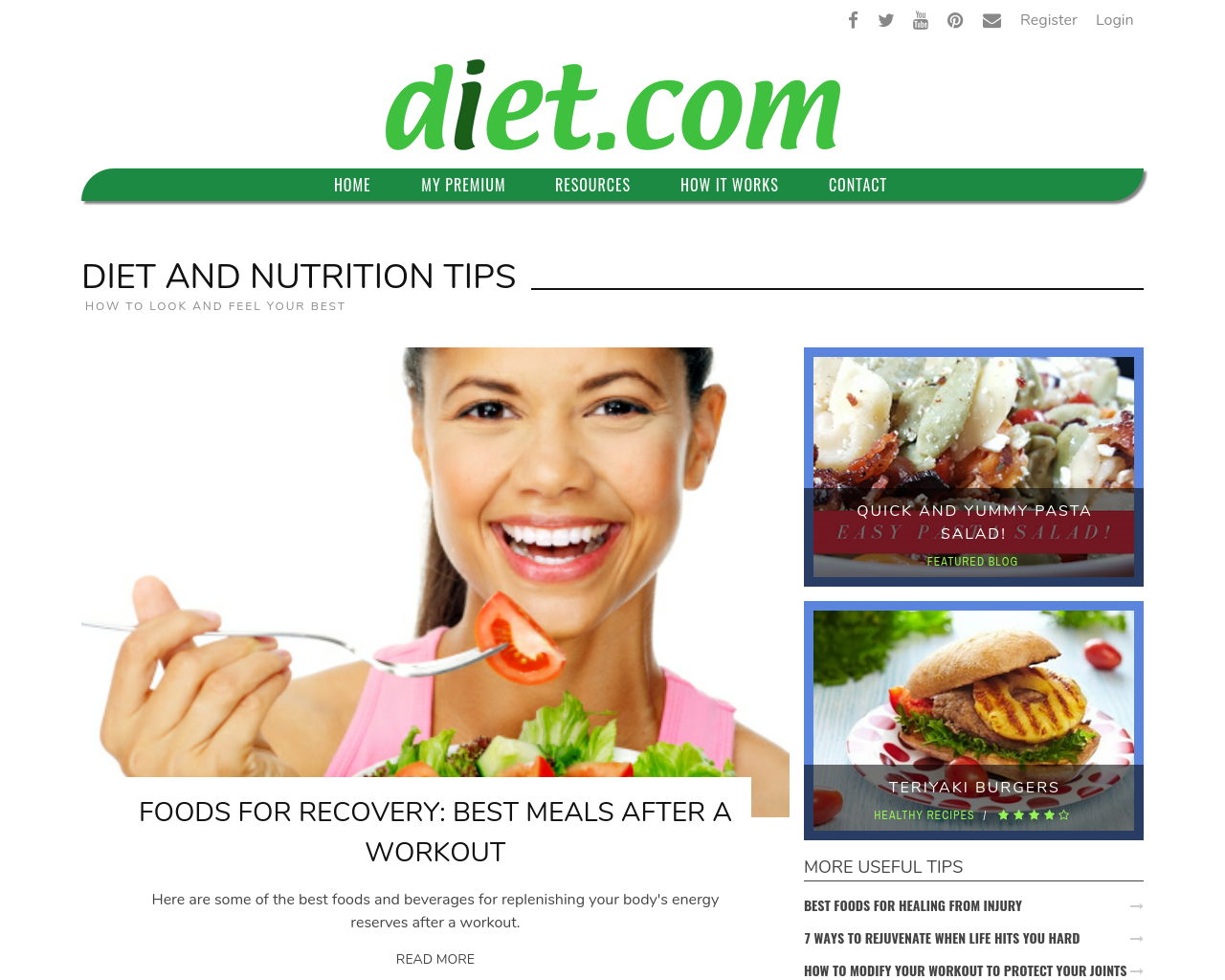 Diet-Advertising-Reviews-Pricing