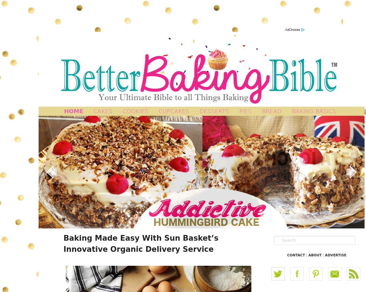 Better-Baking-Bible-Advertising-Reviews-Pricing
