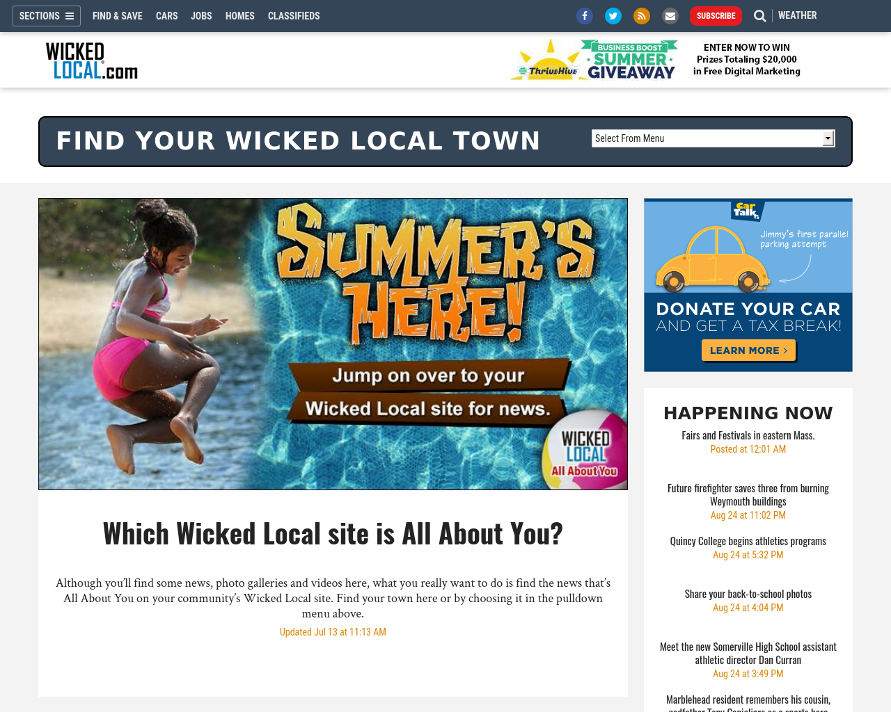 Wicked-Local-Advertising-Reviews-Pricing
