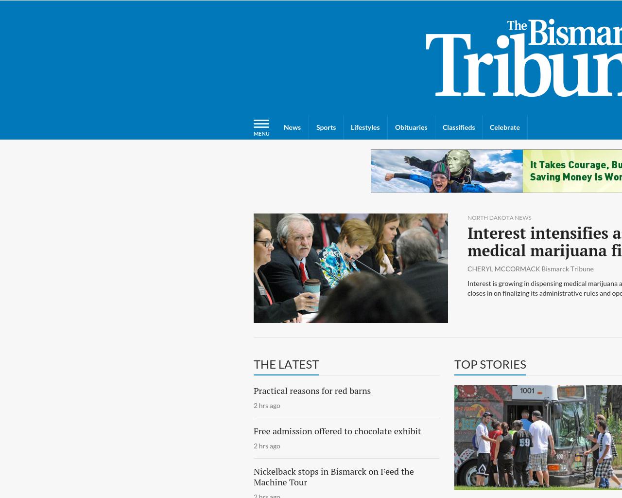 The-Bismarck-Tribune-Advertising-Reviews-Pricing