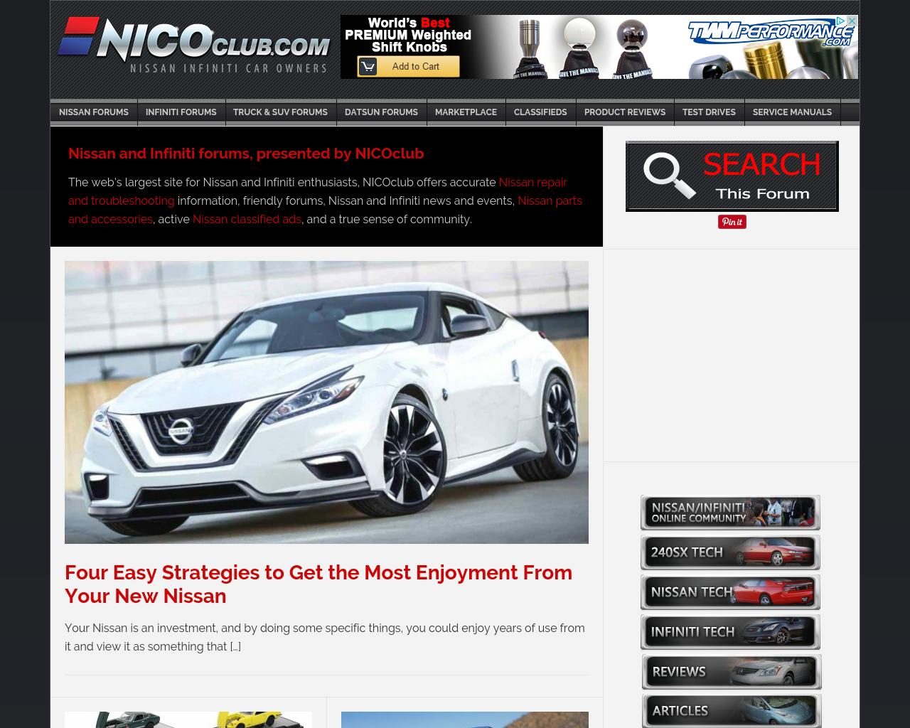 Nico-Club-Advertising-Reviews-Pricing