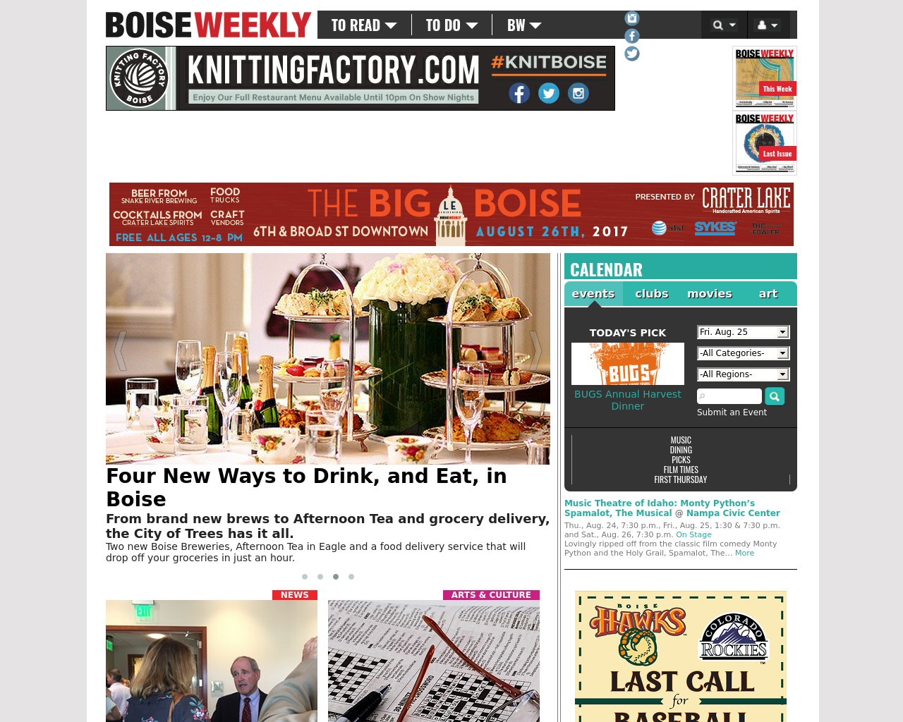 Boise-Weekly-Advertising-Reviews-Pricing