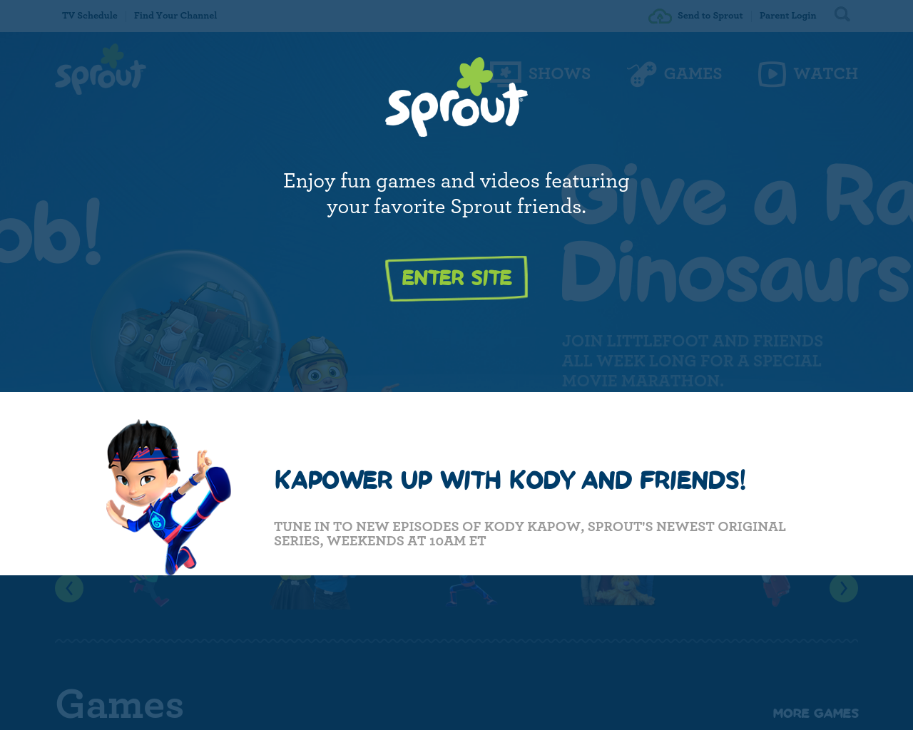 Sprout-Online-Advertising-Reviews-Pricing