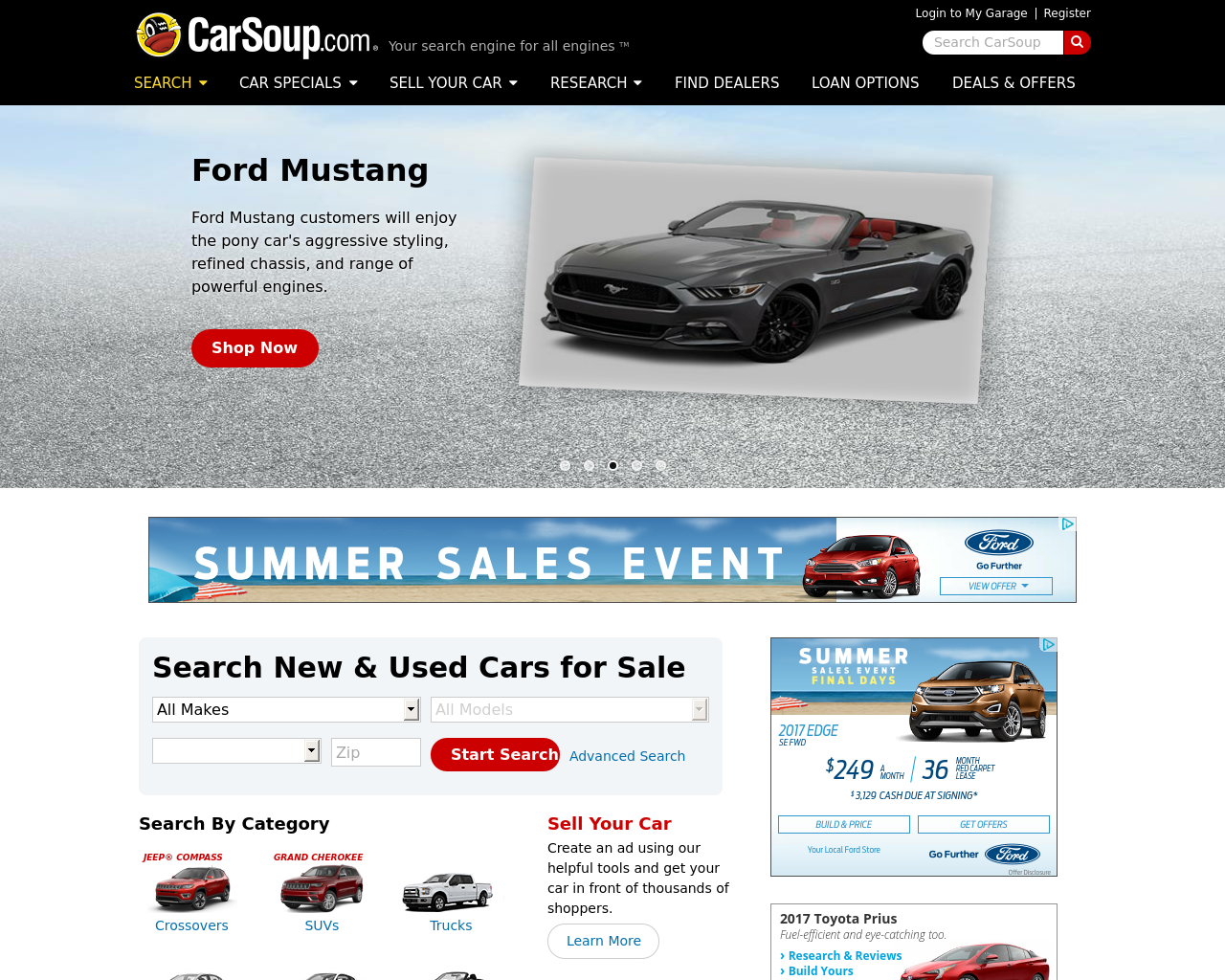 Carsoup-Advertising-Reviews-Pricing