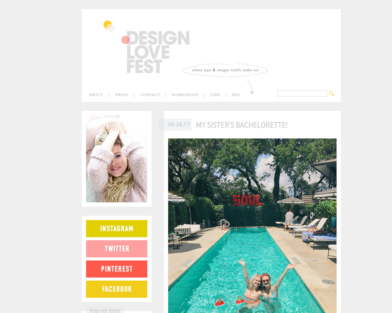 DESIGNLOVEFEST-Advertising-Reviews-Pricing