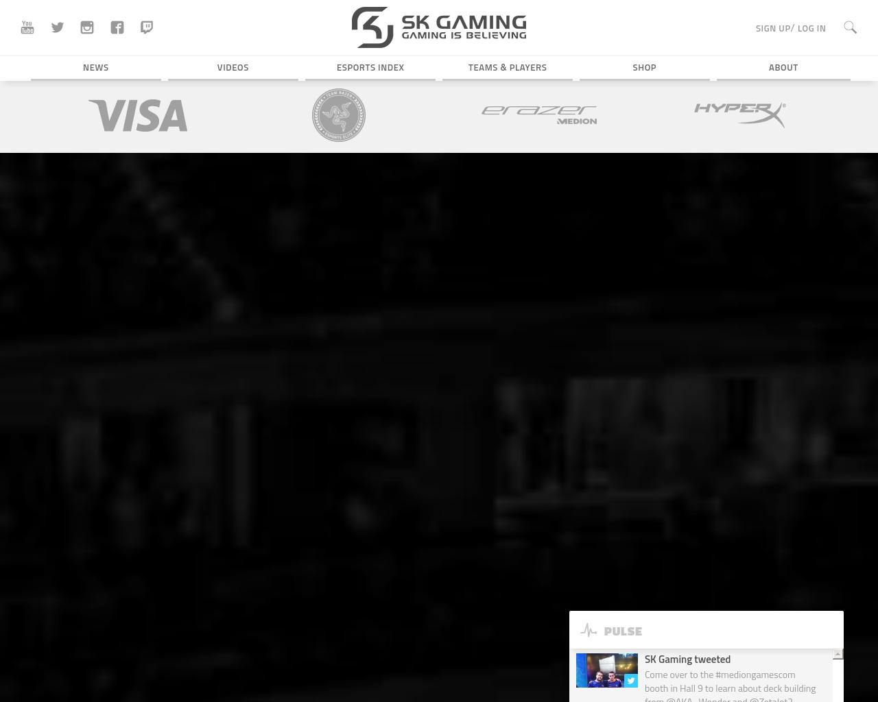 SK-Gaming-Advertising-Reviews-Pricing