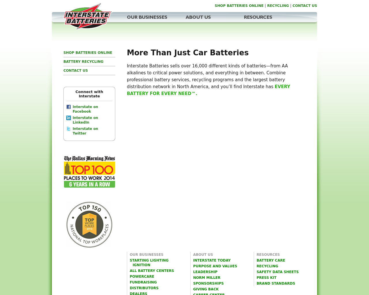 Interstate-Batteries-Advertising-Reviews-Pricing