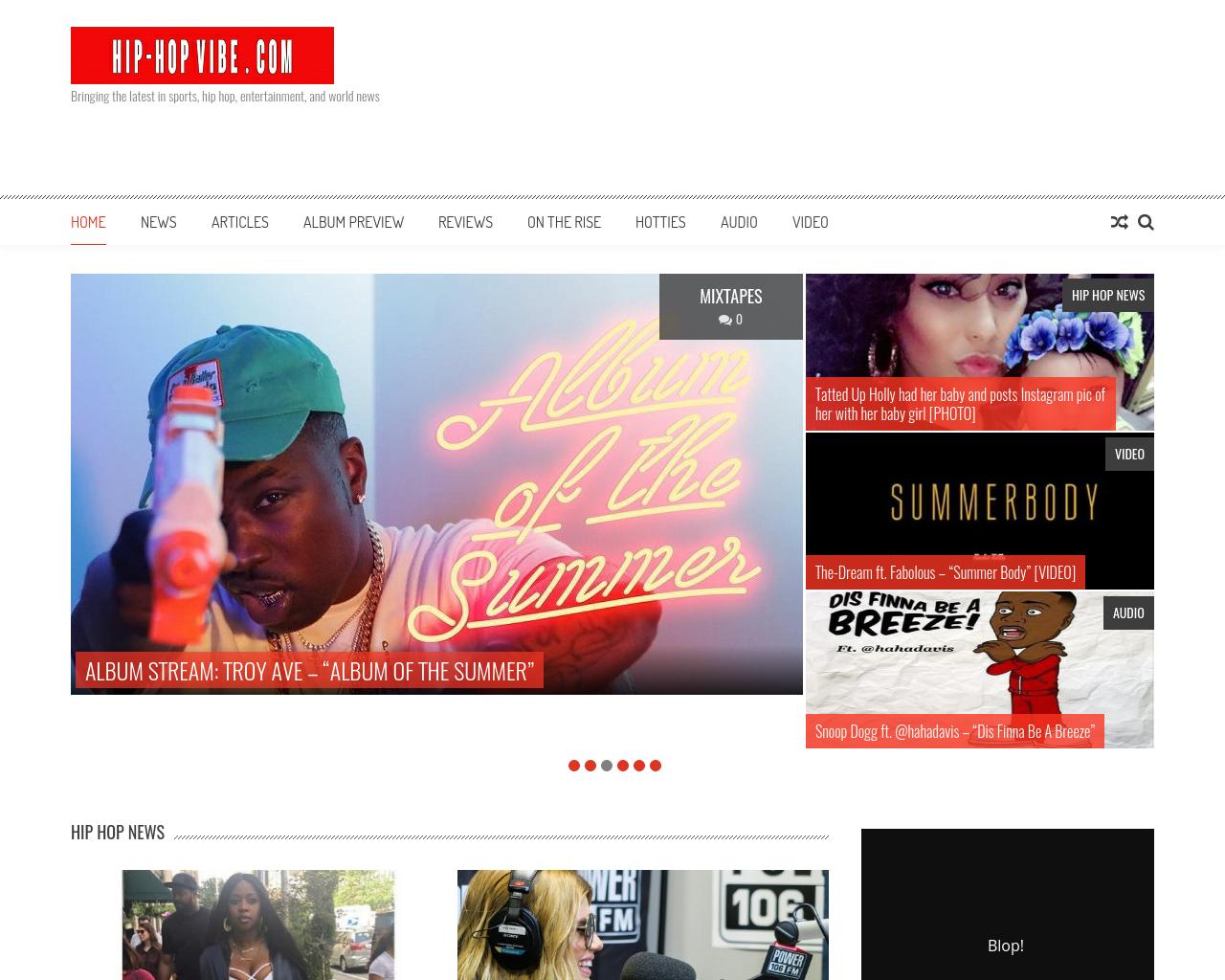Hip-Hop-Vibe-Advertising-Reviews-Pricing