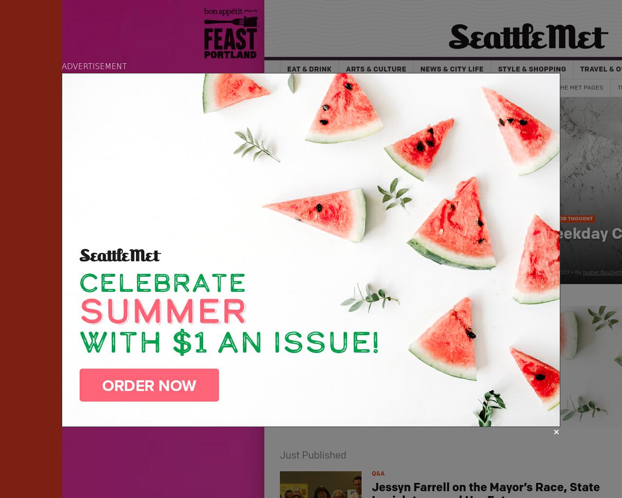 Seattle-Met-Advertising-Reviews-Pricing