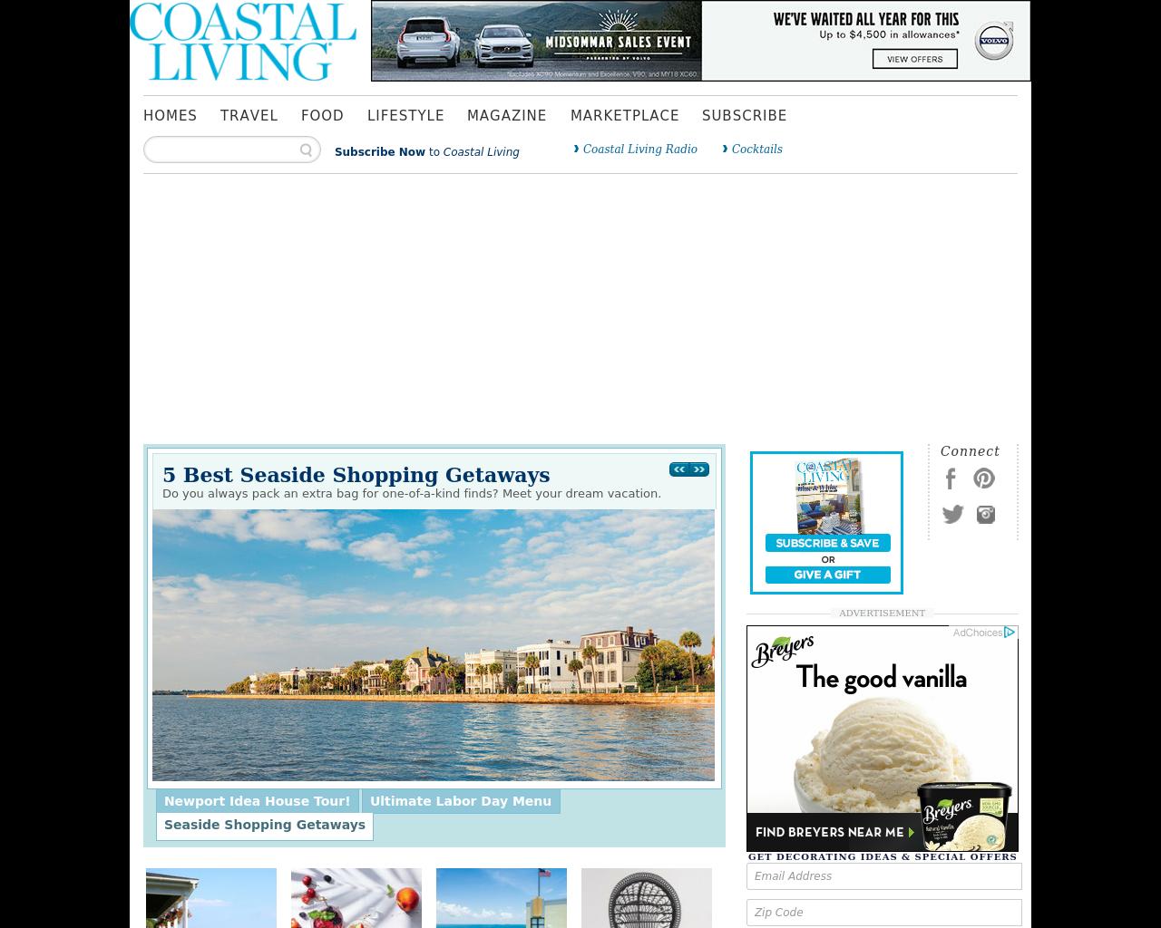 Coastal-Living-Advertising-Reviews-Pricing