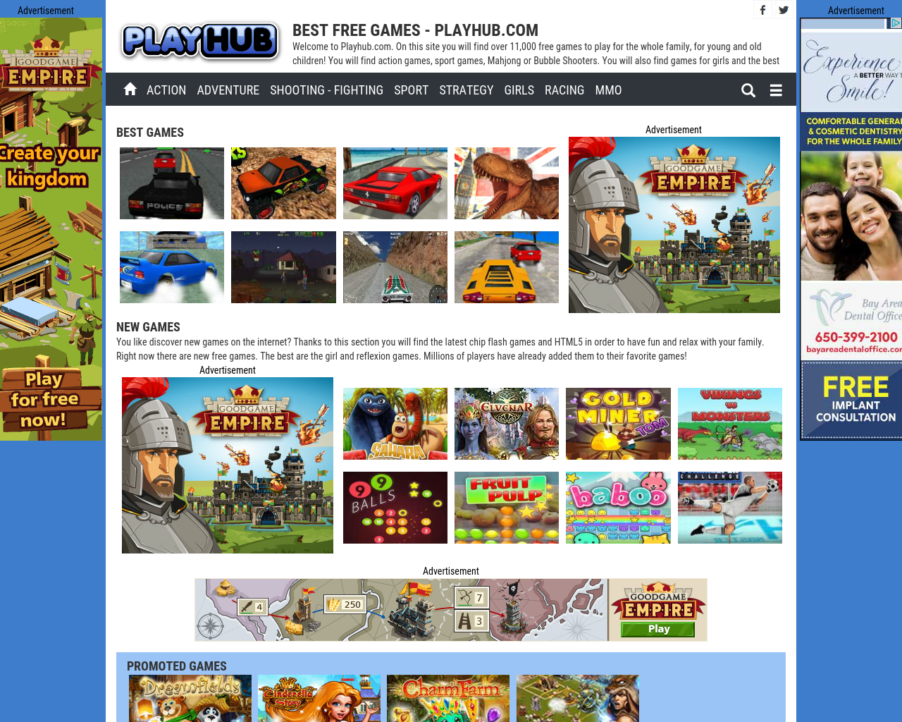 Asia-Games-Advertising-Reviews-Pricing