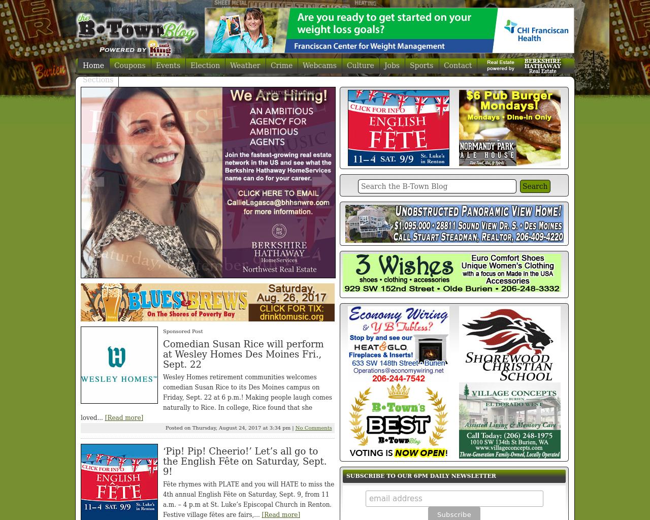 B-Town-Blog-Advertising-Reviews-Pricing