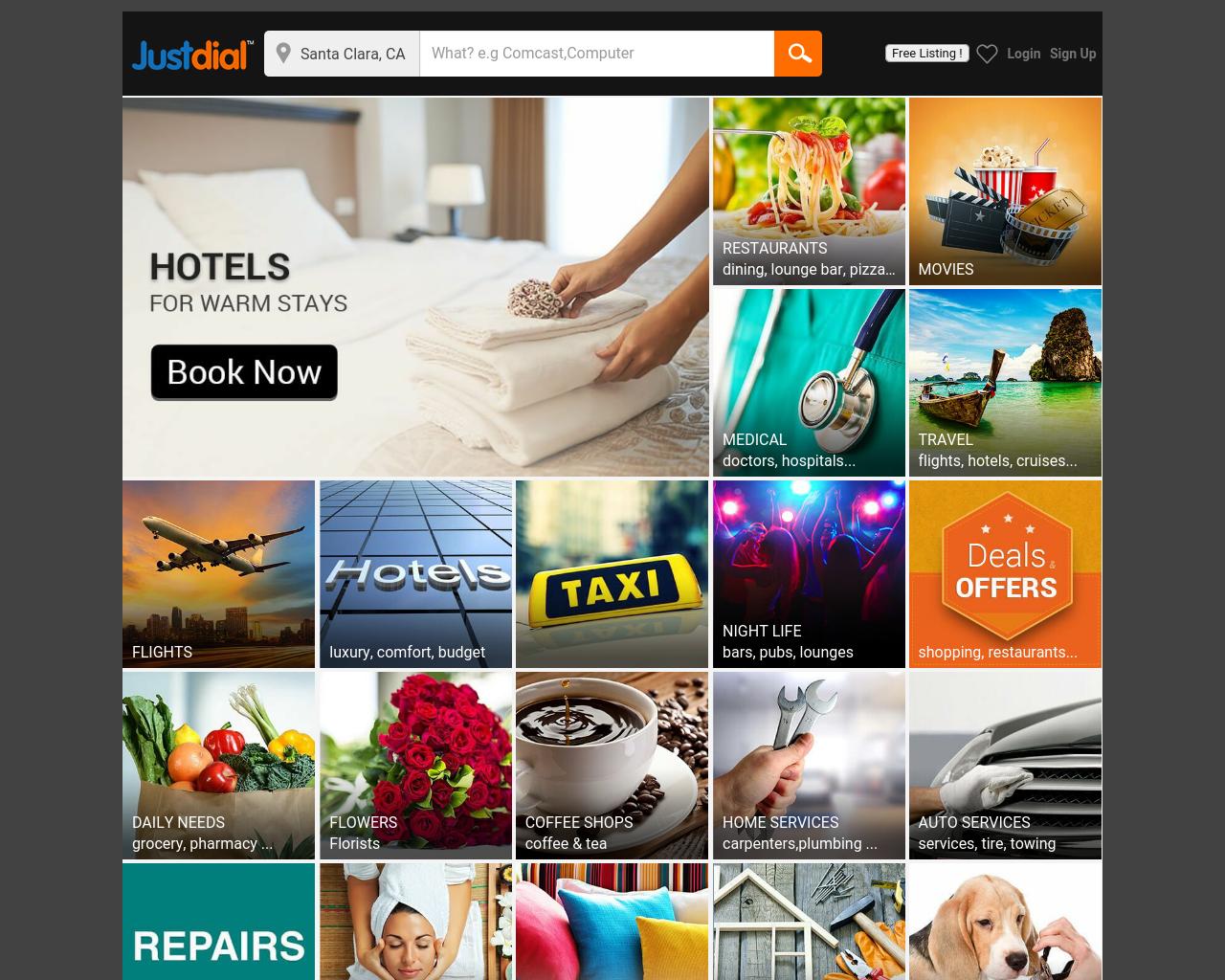 Justdial-Advertising-Reviews-Pricing