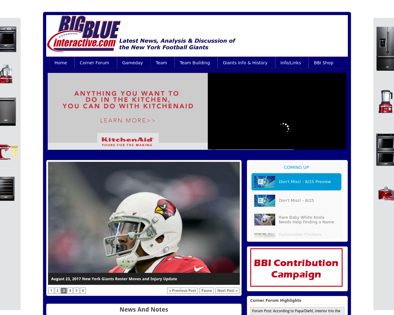 Big-Blue-Interactive-Advertising-Reviews-Pricing