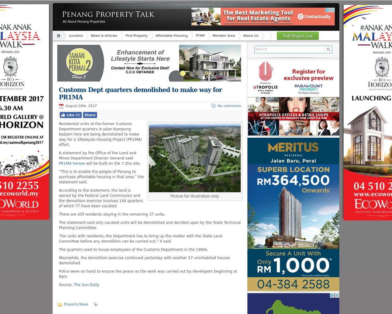 Penang-Property-Talk-Advertising-Reviews-Pricing