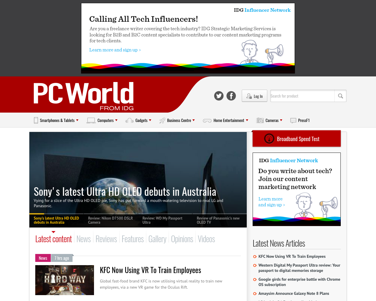PC-World-Magazine-Advertising-Reviews-Pricing