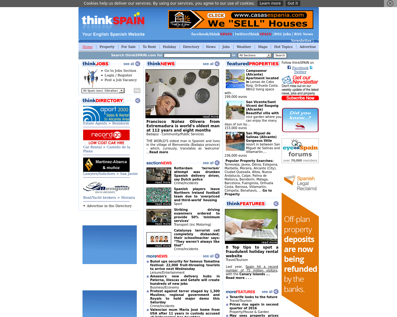 Think-SPAIN-Advertising-Reviews-Pricing