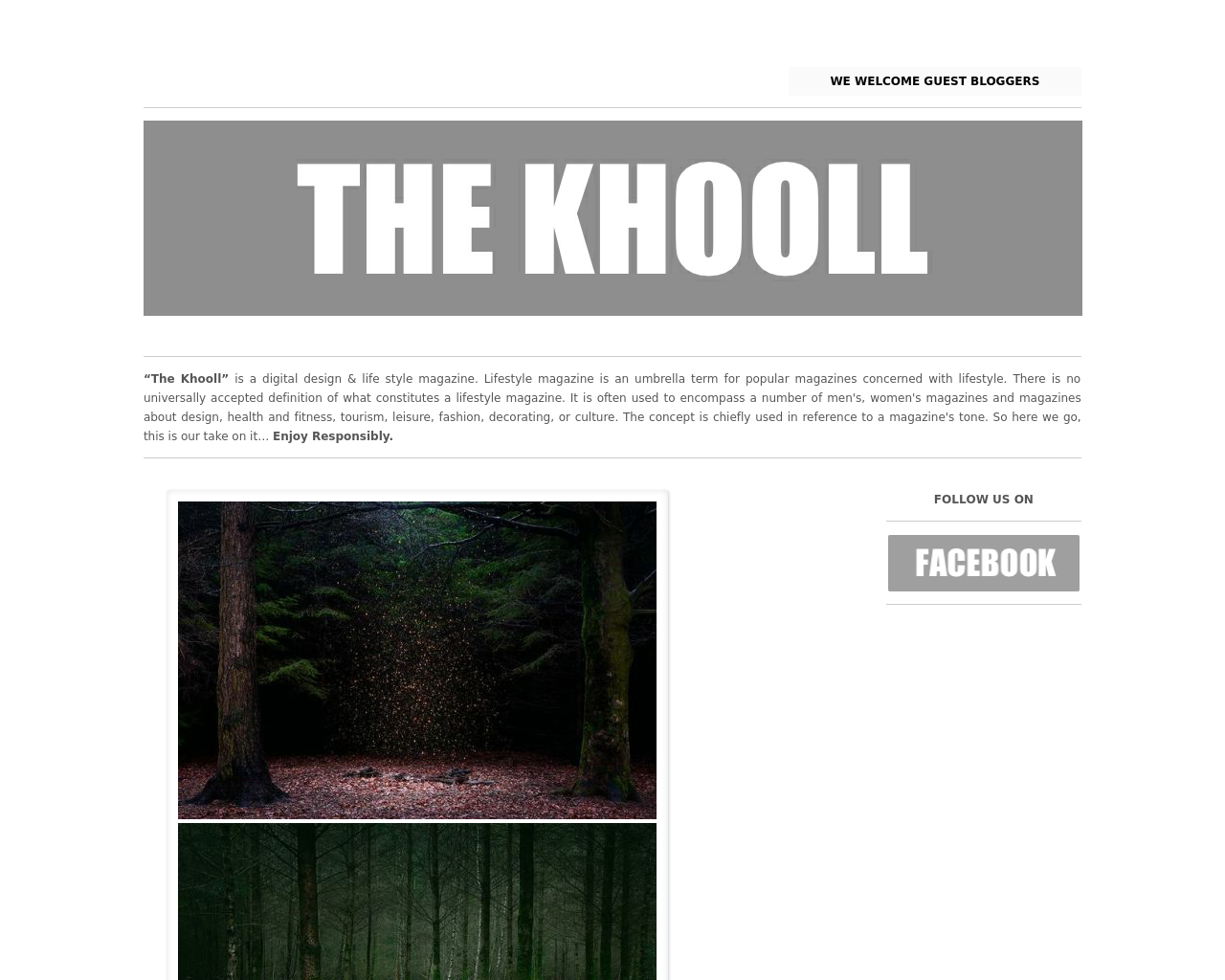 THE-KHOOLL-Advertising-Reviews-Pricing