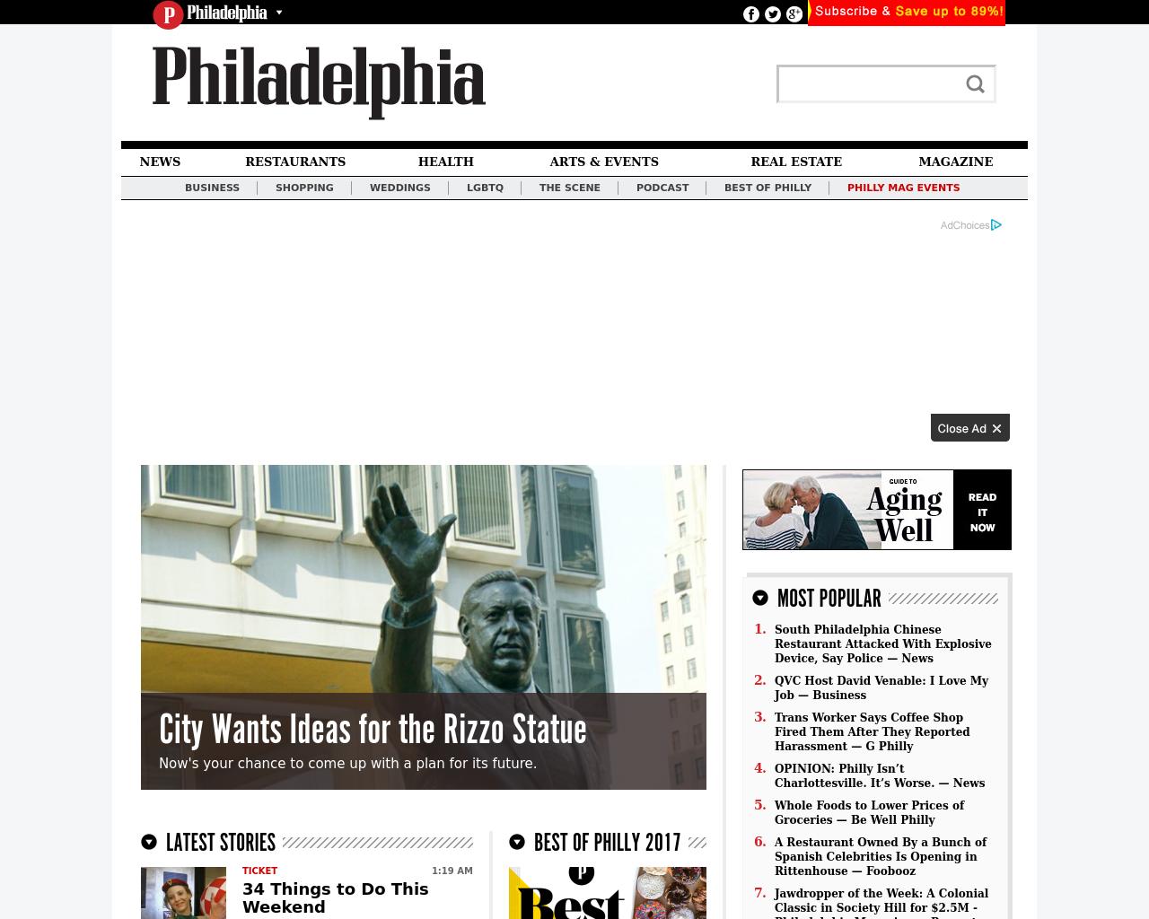 Philadelphia-Magazine-Advertising-Reviews-Pricing