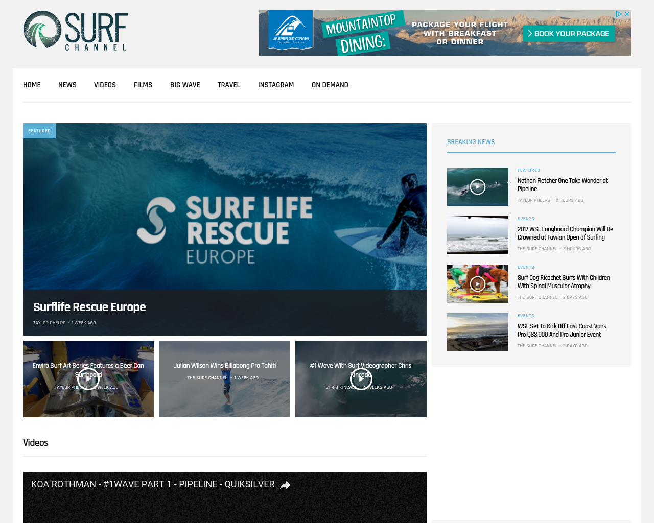 The-Surf-Channel-Advertising-Reviews-Pricing