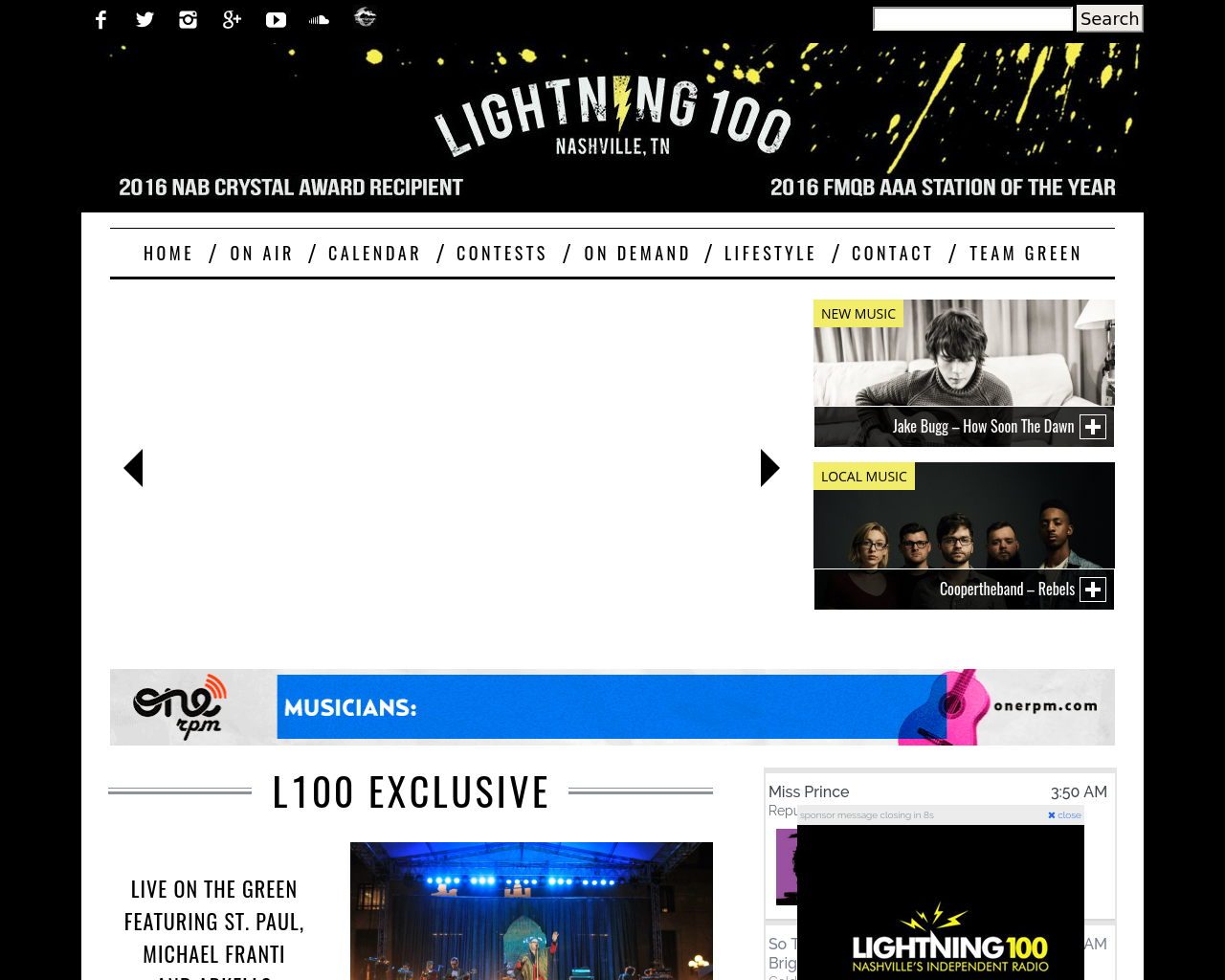 Lightning-100-Advertising-Reviews-Pricing