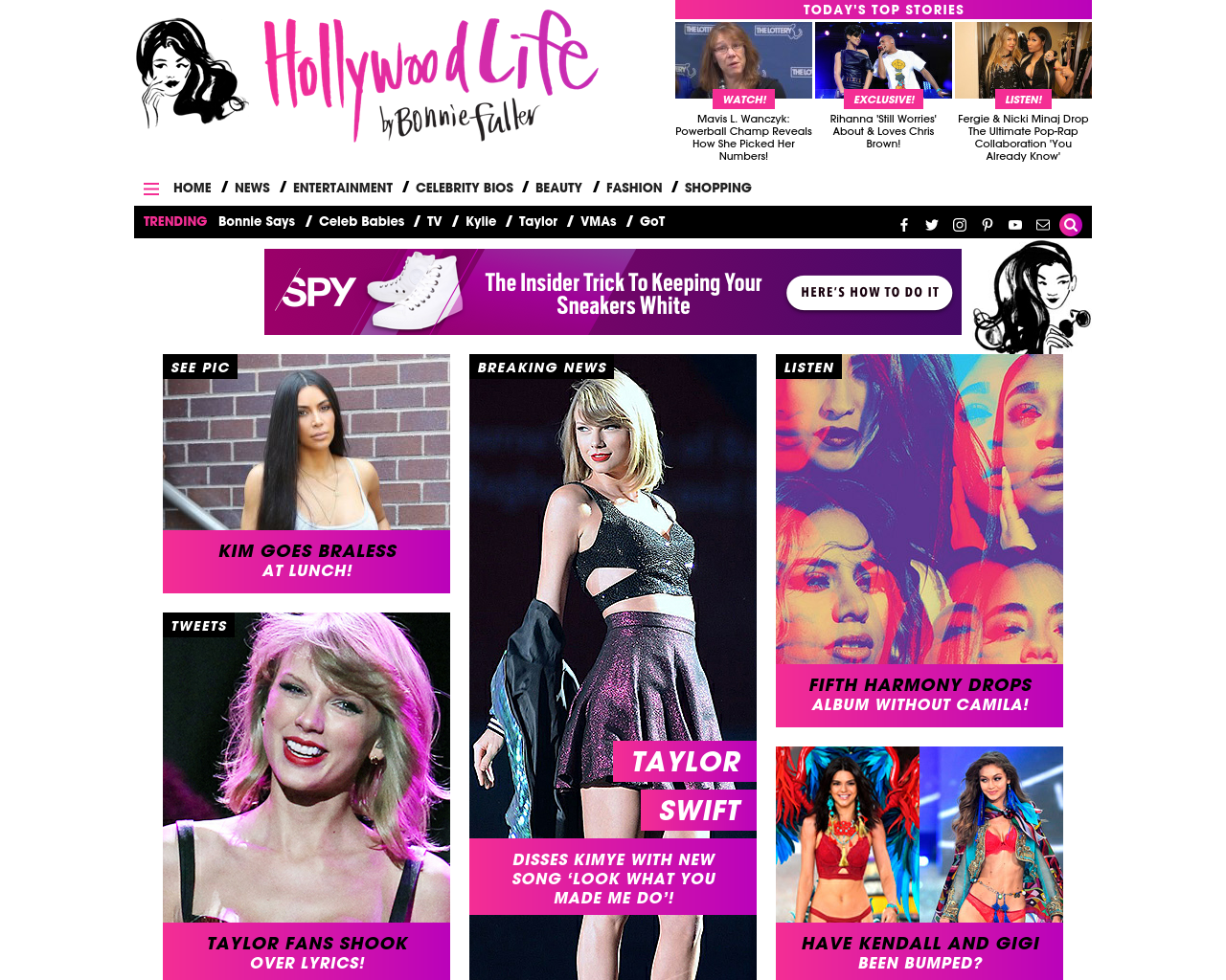 Hollywood-Life-Advertising-Reviews-Pricing