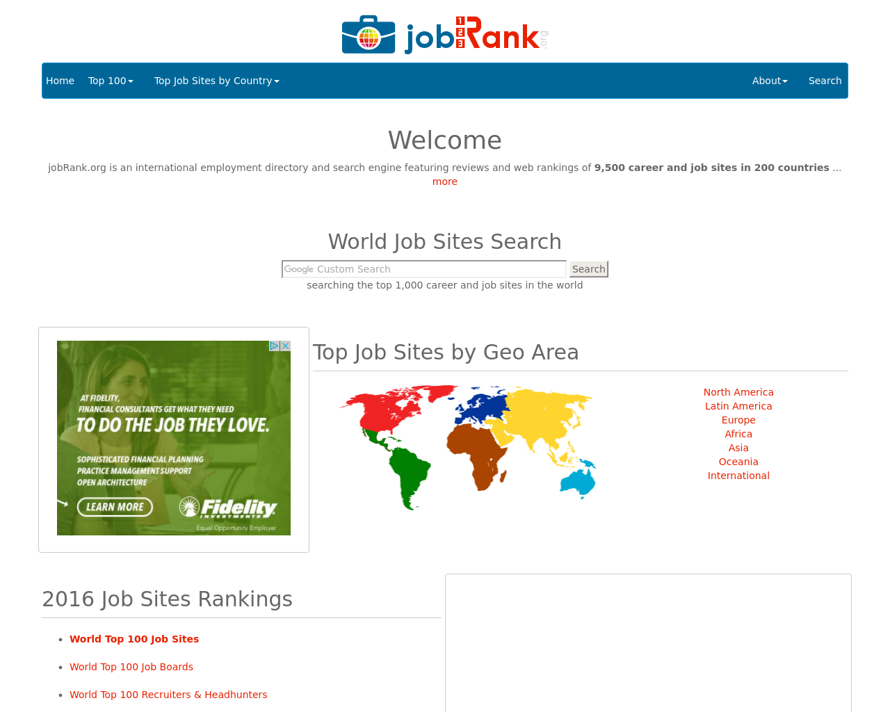 4-International-Careers-&-Jobs-Advertising-Reviews-Pricing