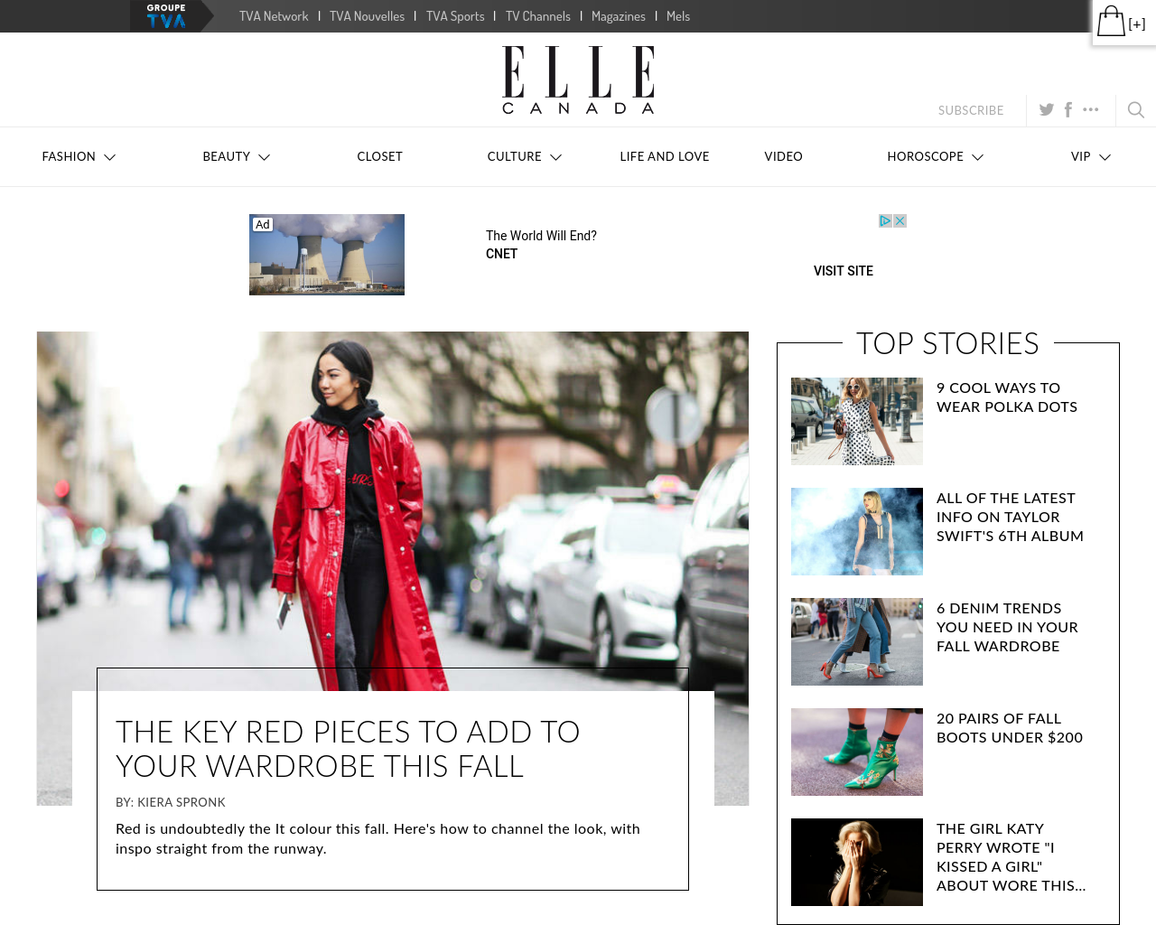 ELLE-Canada-Advertising-Reviews-Pricing
