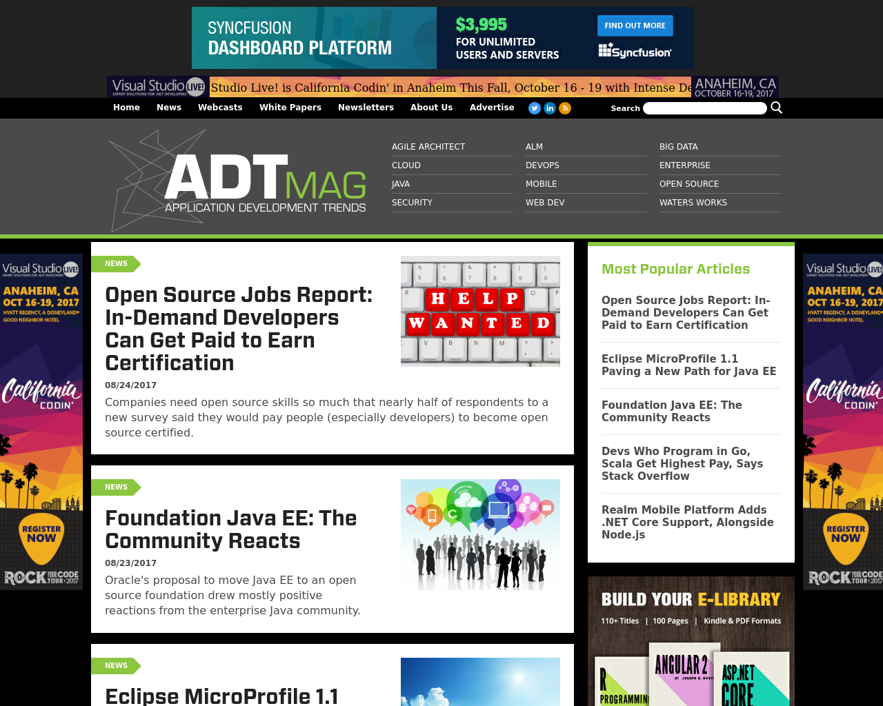Adt-Mag-Advertising-Reviews-Pricing