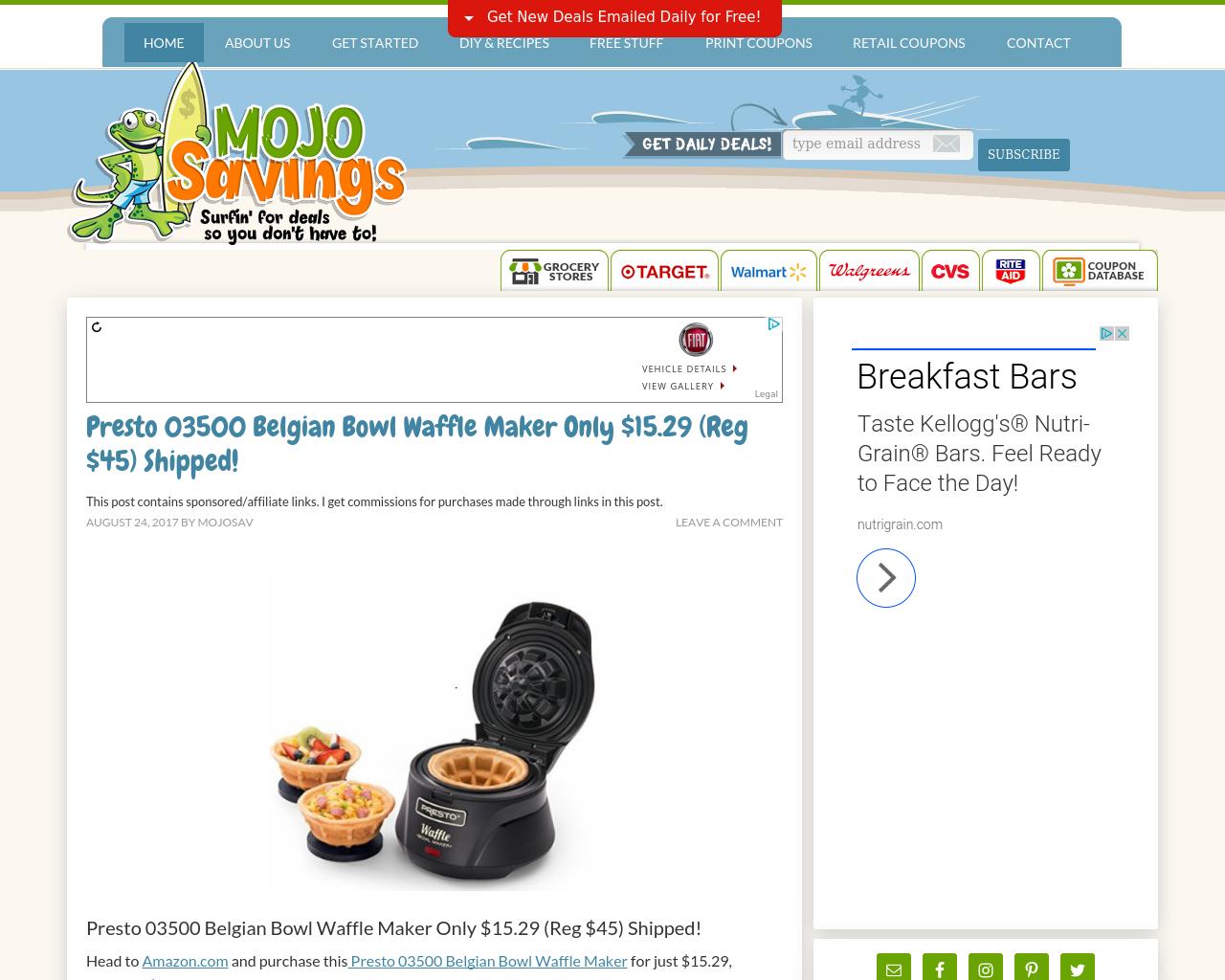 Mojo-Savings-Advertising-Reviews-Pricing