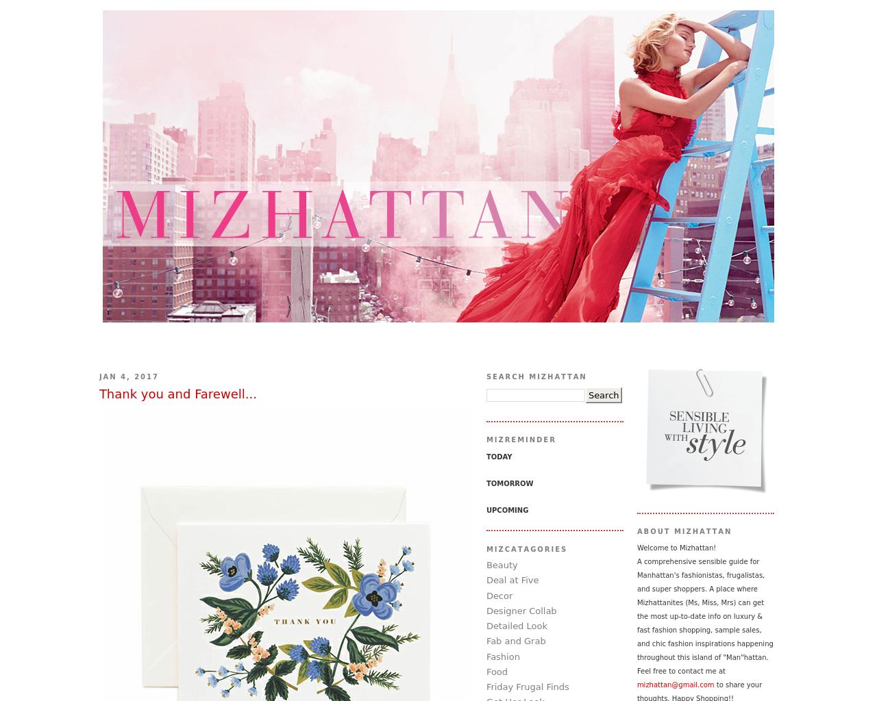 Mizhattan-Advertising-Reviews-Pricing