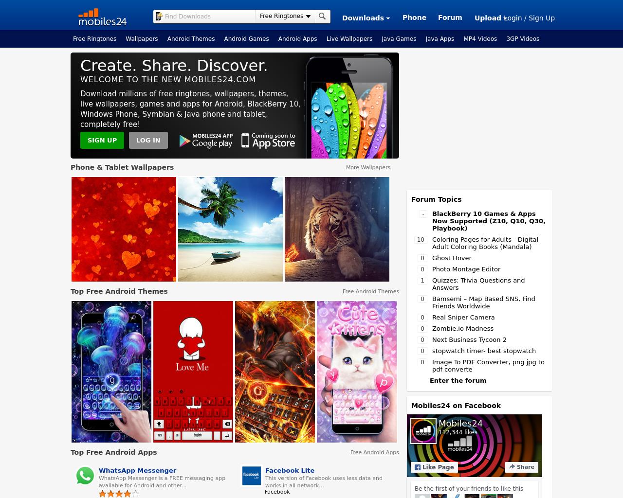 Mobiles24.com-Advertising-Reviews-Pricing