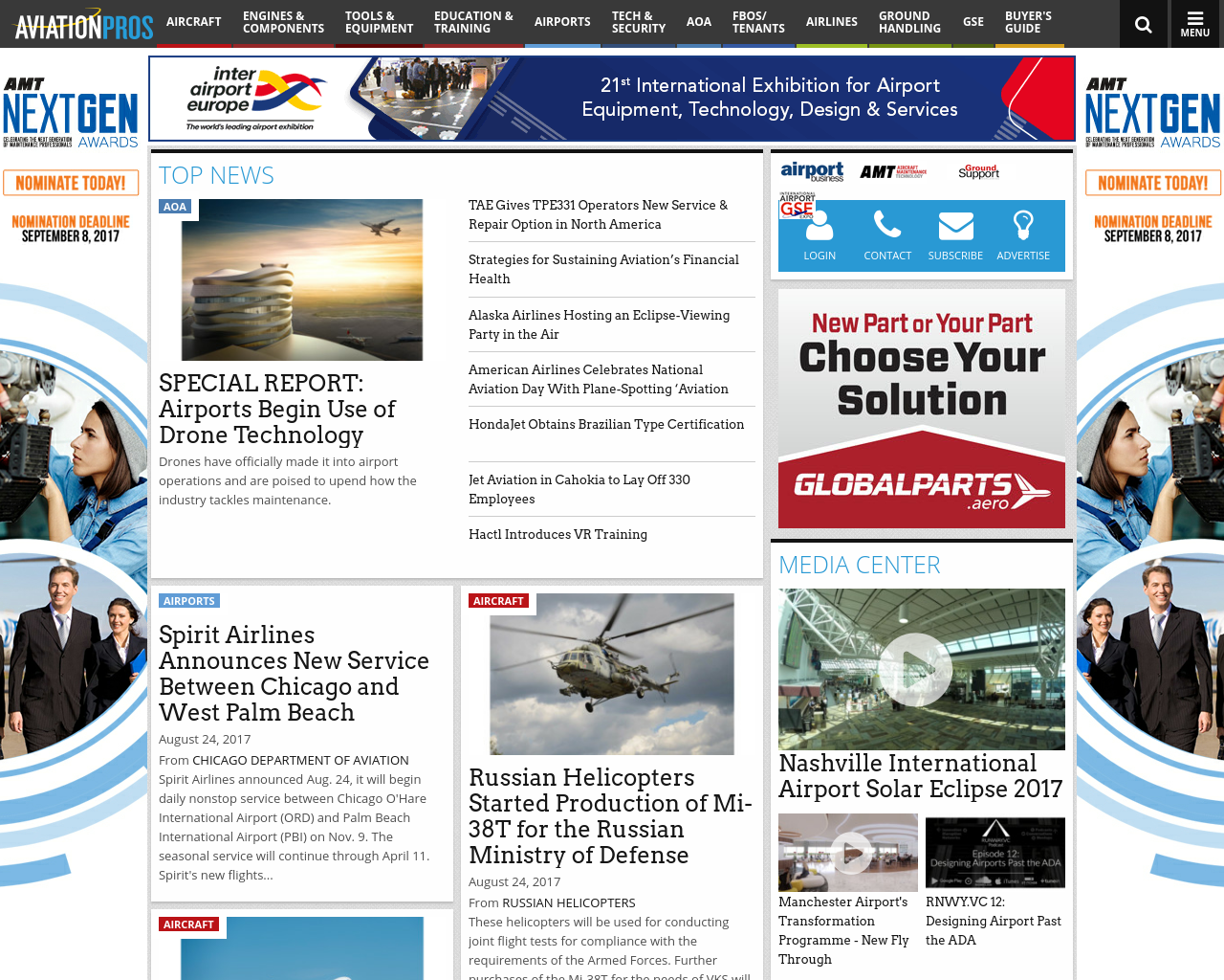 AviationPros-Advertising-Reviews-Pricing
