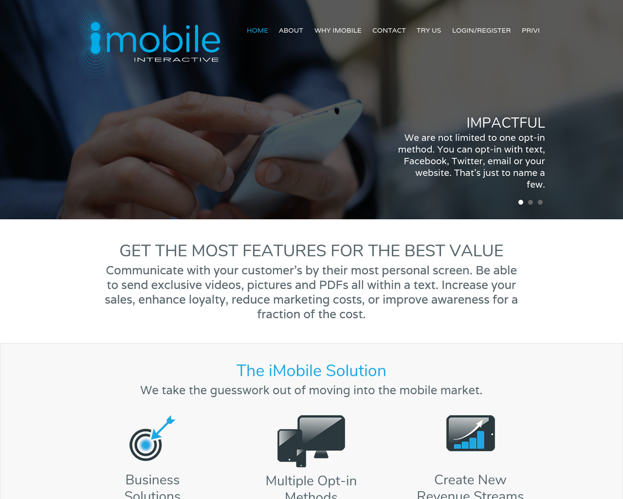 IMobile-Interactive-Advertising-Reviews-Pricing