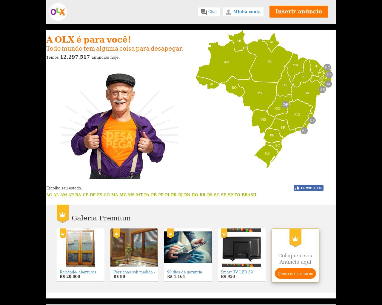 OLX.com.br-Advertising-Reviews-Pricing