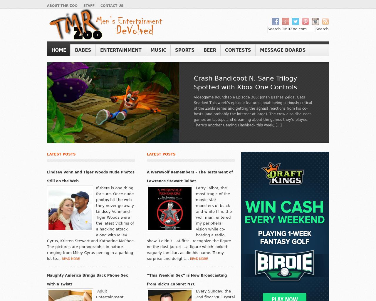 TMR-Zoo-Advertising-Reviews-Pricing