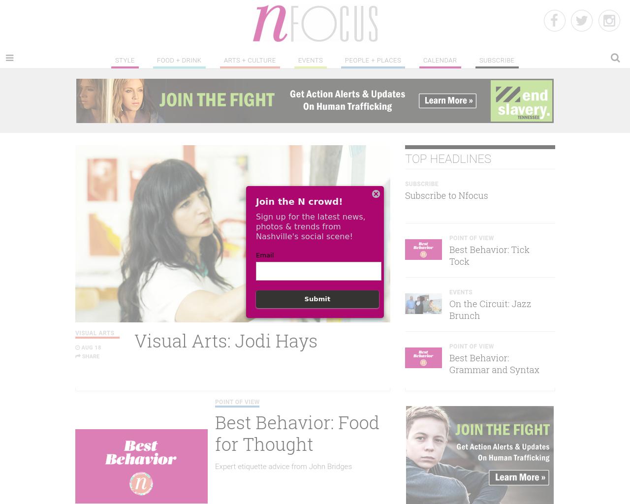 Nfocus-Advertising-Reviews-Pricing