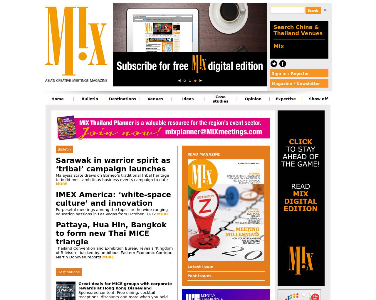 Mix-Magazine-Advertising-Reviews-Pricing