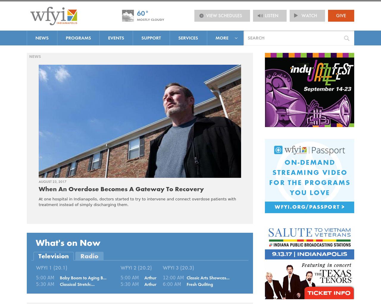 Wfyi-Indianapolis-Advertising-Reviews-Pricing