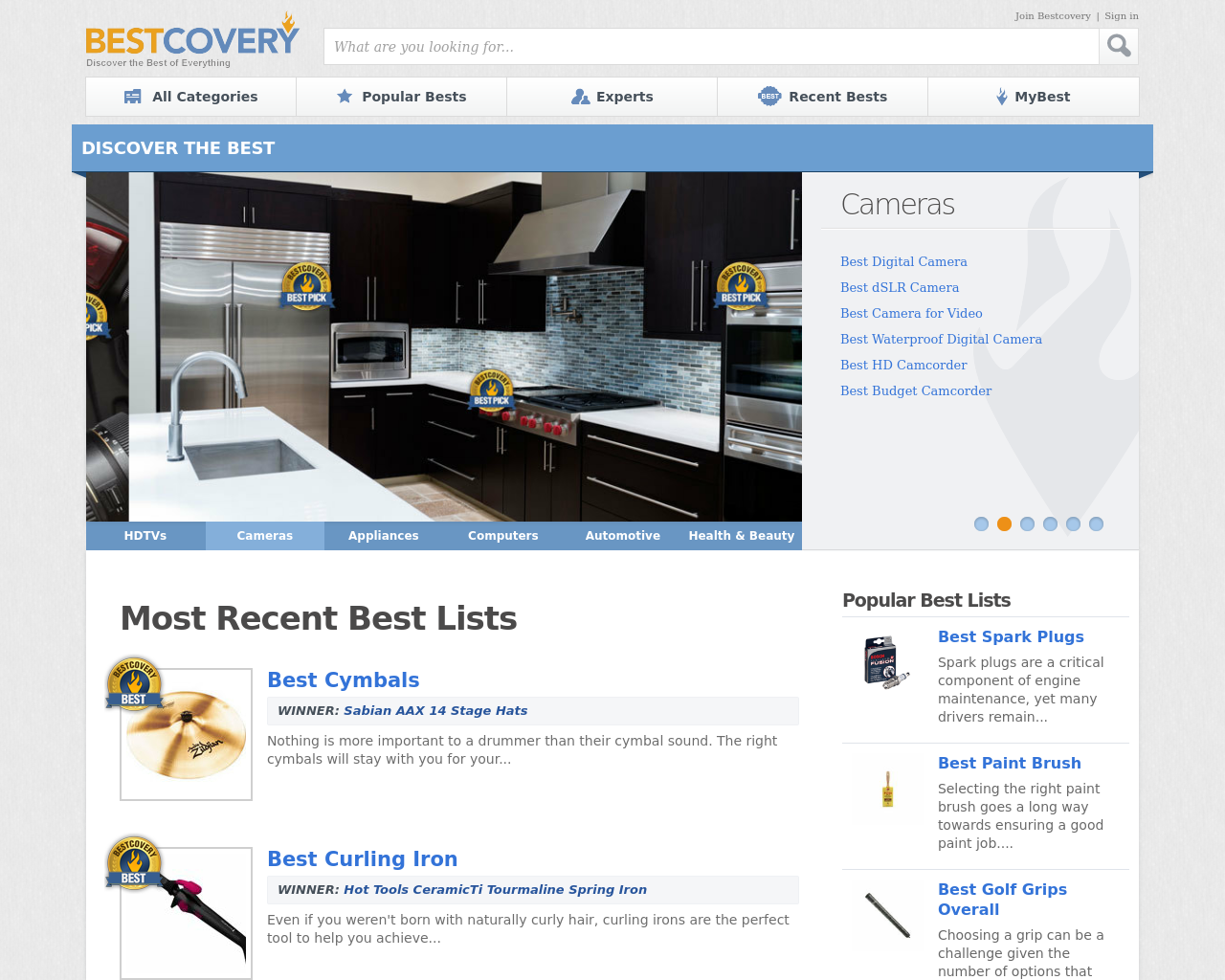 Bestcovery-Advertising-Reviews-Pricing