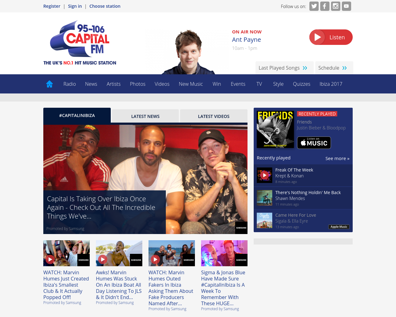 Capital-FM-Advertising-Reviews-Pricing