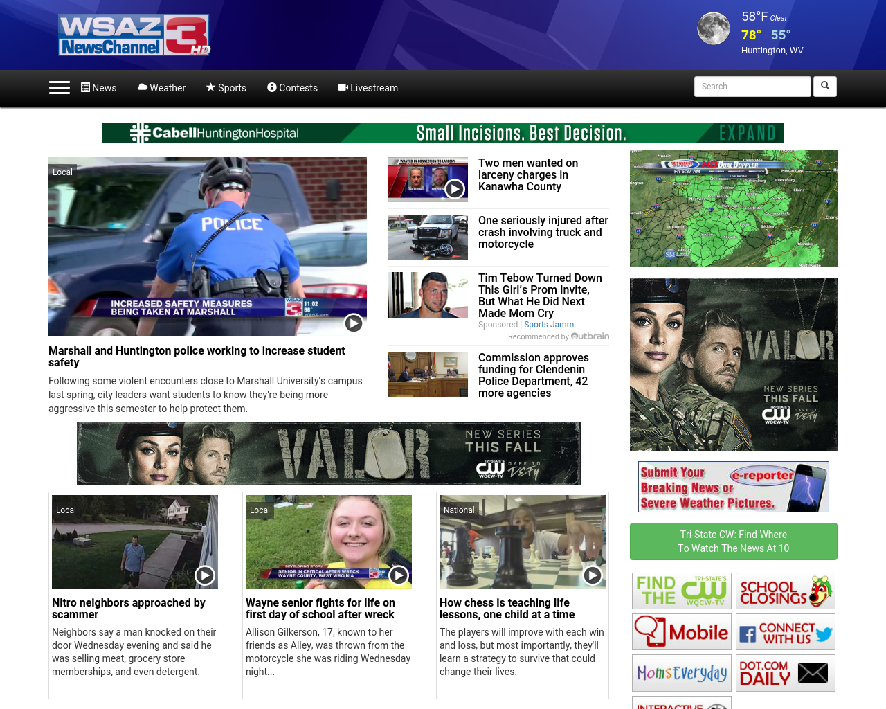 WSAZ-Advertising-Reviews-Pricing