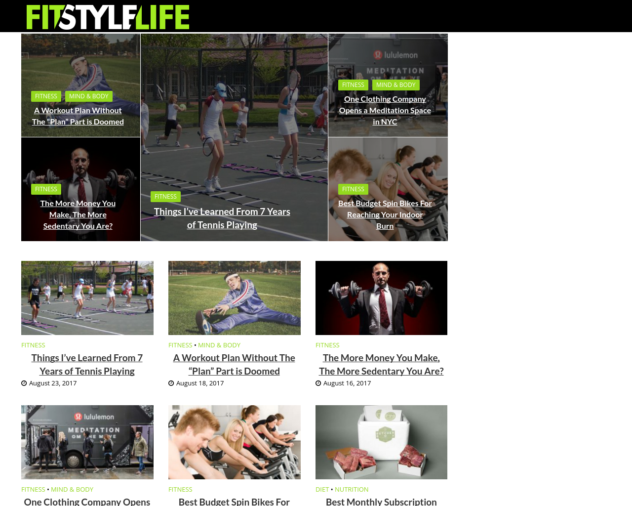 Fit-Style-Life-Advertising-Reviews-Pricing