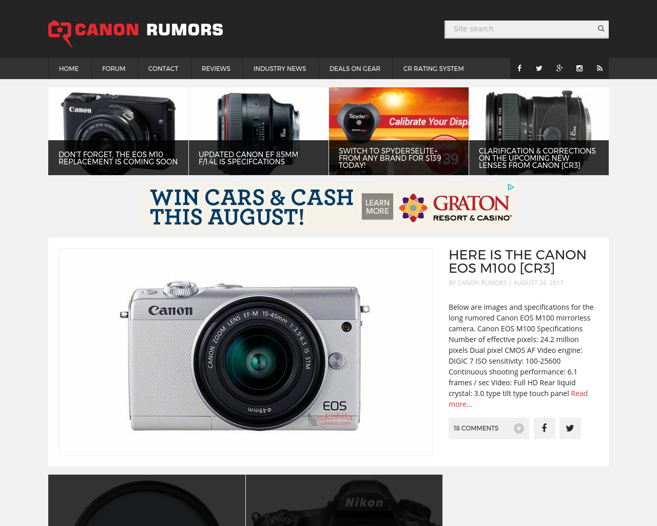 Canon-Rumors-Advertising-Reviews-Pricing